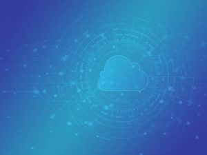 Using Microsoft Azure for cloud-based Access databases.