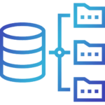 Creating Bespoke Microsoft Access Databases