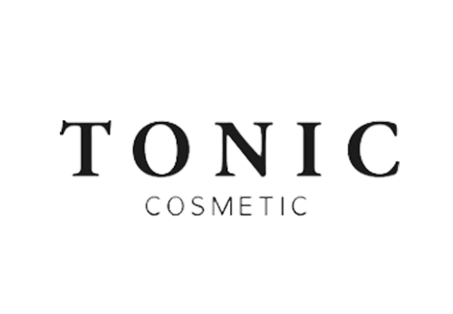 Tonic Cosmetic
