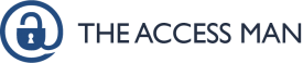 The Access Man - Microsoft Access database consultants